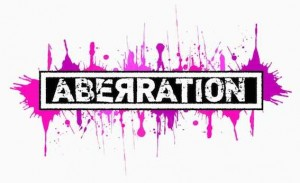 aberration6web